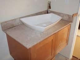Bathroom Vanity Montreal Bathroom Vanity Unit And Bathroom Vanities With Tops Under