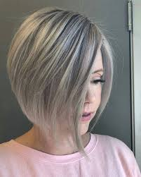 10 Simple Short Straight Bob Haircuts Women Short Hairstyle Ideas 2019