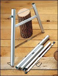 buck saw blades. portable buck saws saw blades