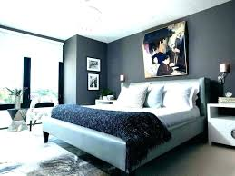 Unique bedrooms Amazing Unique Bedroom Furniture Ideas Ideas For Bedroom Unique Bedroom Ideas Unique Bedroom Paint Ideas Warm Grey Unique Bedroom Floristsforchangecom Unique Bedroom Furniture Ideas Bedroom Ideas For Teenage Guys With