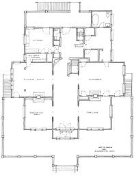 Historic Mansions Floor Plans Historic House Plans Victorian Arts ...