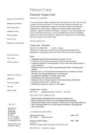 Construction Resume Example Sample Resume For A Construction ...