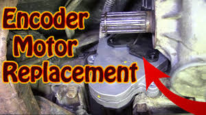 diy how to replace s10 blazer 4wd transfer case encoder motor gmc diy how to replace s10 blazer 4wd transfer case encoder motor gmc 4x4 transfer case motor repair