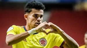 Copa America 2021 Colombia vs Peru Live streaming: When and where to watch  COL vs PER in India