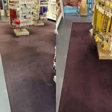 mercial carpet cleaning Melbourne fice Carpet