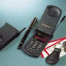 the 7 ugliest phones ever! lust worthy tech pinterest blizzard snow plow wire harness assembly at Startac Side Wire Harness