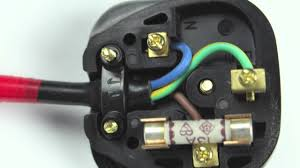 iec plug wiring wiring diagram val how to wire an iec plug iec plug wiring diagram how to wire an iec