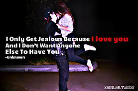 Love Jealousy Quotes New 48 Friends Jealousy Quotes Life Quotes