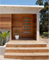 modern front doorsExterior Door Gallery  Wooden Door Pictures