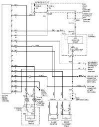 1999 honda accord a c wiring diagram wiring diagrams 1999 honda accord headlight wiring diagram wire