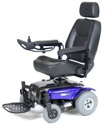jazzy power chair vs hoveround wheel chair jazzy elite power chair jazzy power chair vs hoveround