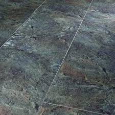popular slate vinyl floor color slate grey slate effect vinyl floor tiles sk96