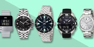 best watches for men askmen best watches for men