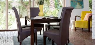 lounge dining and bedroom furniture rochester frontpage slide table chairs gumtree london the collection round glass