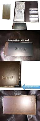 auto doent holders id and car insurance holder for registration card doents organizer bathrooms ideas