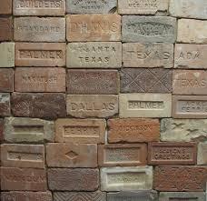 brick veneer flooring. *Name Brick Walls Veneer Flooring