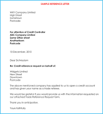 Letter Template For Word Personal Reference Letter Template Word Template Business