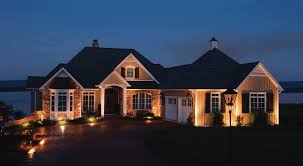 ideas for outdoor lighting. Outdoor-lighting-perspectives-ideas Ideas For Outdoor Lighting