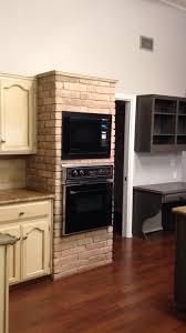 Cabinets Mcallen Tx 5408 N 6th St For Rent Mcallen Tx Trulia