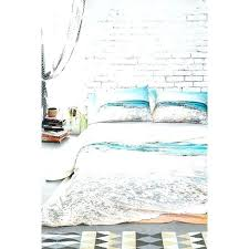 twin xl duvet covers ikea twin duvet insert deny designs for deny take me there duvet