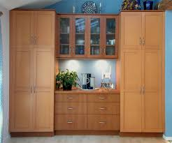 dining room cabinet. Dining Room Storage Cabinets | HomesFeed Cabinet R