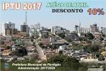 imagem de Perdigão Minas Gerais n-4