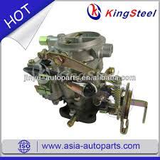 Car Engine Carburetor For Toyota 5k - Buy Carburetor For Toyota 5k ...