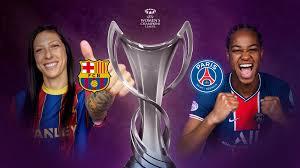 See tripadvisor's 3,278,233 traveler reviews and photos of barcelona tourist attractions. Vorschau Barcelona Paris Saint Germain In Der Women S Champions League Uefa Women S Champions League Uefa Com