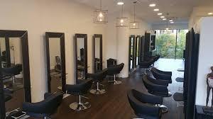 thairapy salon stepaside dublin