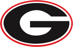 File:Georgia Bulldogs logo.png - Wikimedia Commons