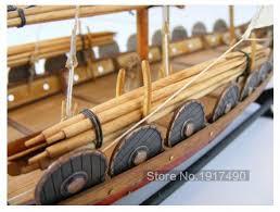 wooden ship models kits scale model 1 50 ship wooden boat model packages diy kit train