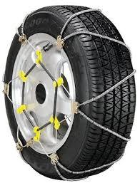 Super Z Tire Chain Size Chart Security Chain Company Sz339 Shur Grip Super Z Passenger Car Tire Traction Chain Set Of 2