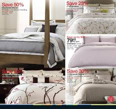 home outfitters weekly flyer weekly flyer furniture blowout jan 17 23 redflagdeals com