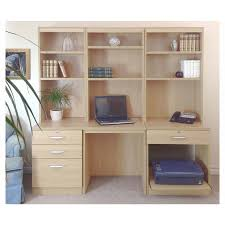 office desk workstation. R White Home Office Desk Workstation - Desks Furniture \u0026 Storage