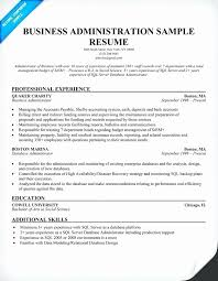 example of bad resumes best bad resume samples resume design