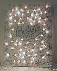Image Hula Hoop 35 Cool Ideas And Tutorials To Decorate Your Home With String Lights Tiger Feng 35 Cool Ideas And Tutorials To Decorate Your Home With String Lights