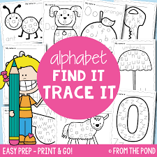 Our huge collection of online games will keep you entertained for hours. 65 Find The Alphabet Worksheets Photo Ideas Samsfriedchickenanddonuts