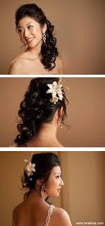 hmallure specialising in asian bridal hair and asian bridal makeup wedding services