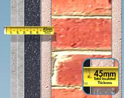 sound insulation for walls. 1210 Acousticel M20AD Sound Insulation For Walls C