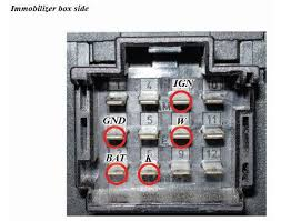 ford ranger 2 3 engine diagram image wiring diagram amp ford ranger 2 3 engine diagram image wiring diagram amp engine fuse box diagram furthermore