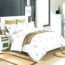 off white bedding sets off white duvet cover off white bedding sets comforter target info regarding
