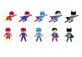 Female Superhero Coloring Pages Superhero Coloring Printables Hero Coloring Pages Superhero Coloring