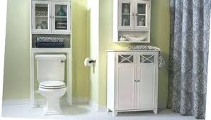 bathroom wall storage ikea. Ikea Bathroom Wall Cabinet Hung Cabinets White Storage Y