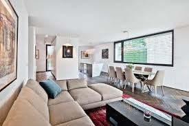 lighting for small spaces. Lighting Small Space. Gallery Of Ideas For Living Room Collection Solutions Space N Spaces D