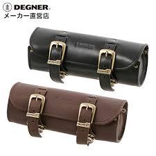 bag motorcycle leather degner bag bike luxury harley davidson leather motorcycle leather backlink leather tool