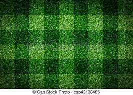 green grass soccer field. Green Grass Soccer Field Background - Csp43138485 Green A