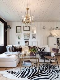 zebra print rug is a remarkable mat for your home yonohomedesign com black white leopard print rug