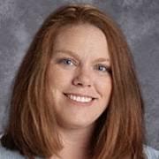 Home - Tabitha Mann - Clayton Intermediate School