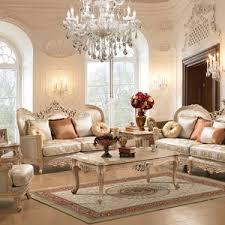 Hollywood decor furniture Old Brescia Elegant Living Room Set Hd Hollywood Decor Sets Nativeasthmaorg Brescia Elegant Living Room Set Hd Hollywood Decor Sets Inspired