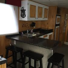 Small Picture 1982 Skipperliner Houseboat for sale in Fremont WI Anchor Point